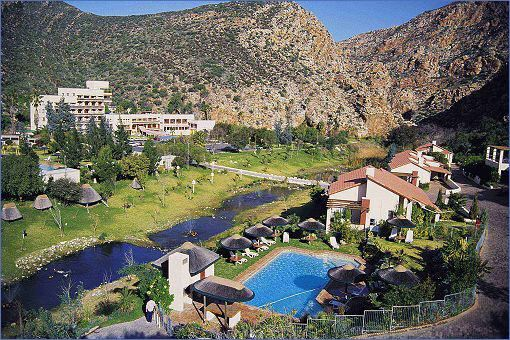 montagu-hot-springs