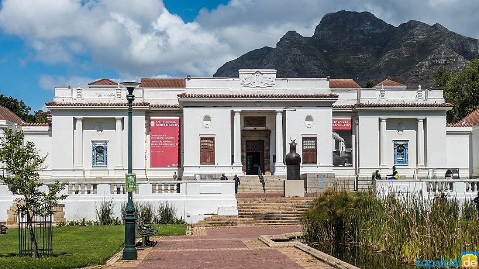south african national gallery 847