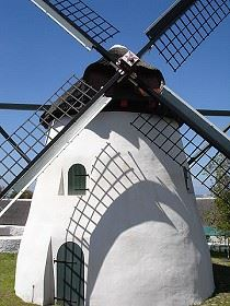 mosterts mill kapstadt 210