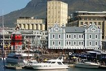 waterfront-cape-town