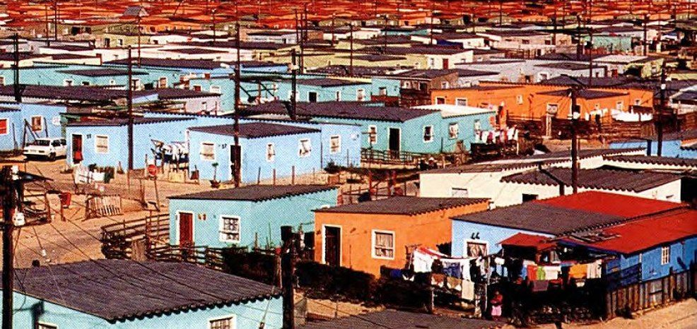 housing-projects-townships