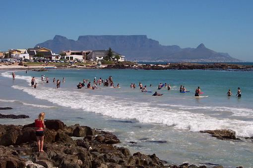 big-bay-bloubergstrand