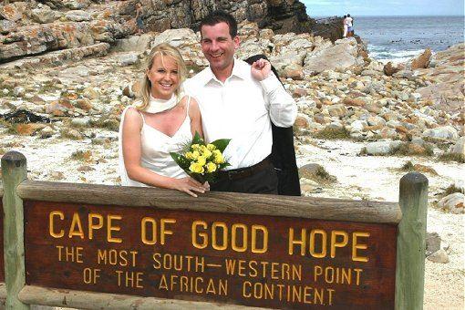 Heiraten kapstadt forum