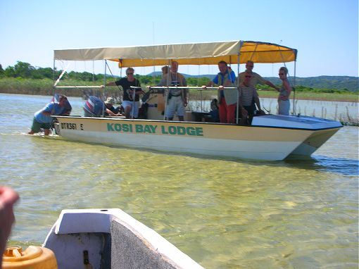 kosi-bay-lodge