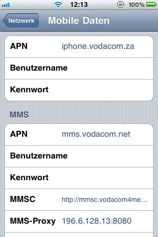 iphone-suedafrika-1