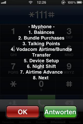 iphone-suedafrika-3