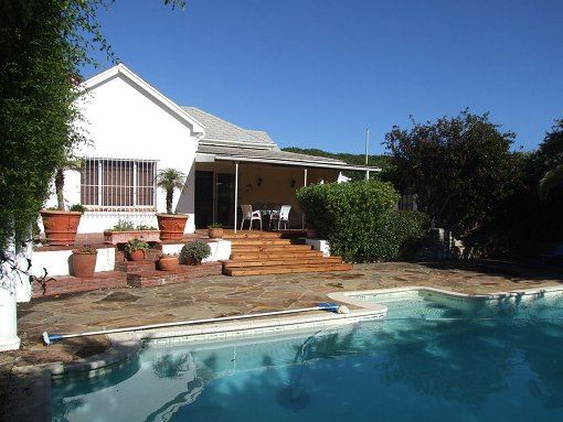 milkwood-cottage-1